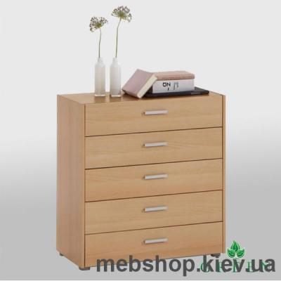 Комод Green ФМ-102