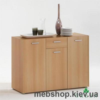 Комод Green ФМ-110