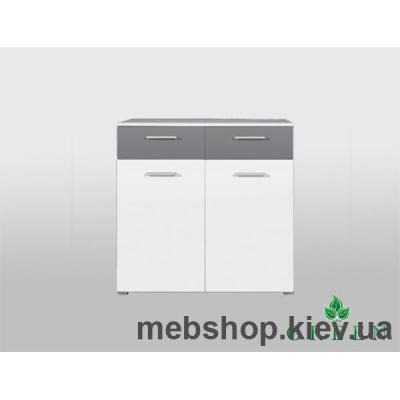 """Комод """"Green ФМ-114"""""""