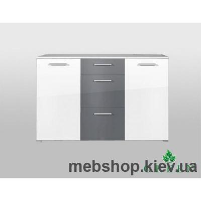 Комод Green ФМ-116