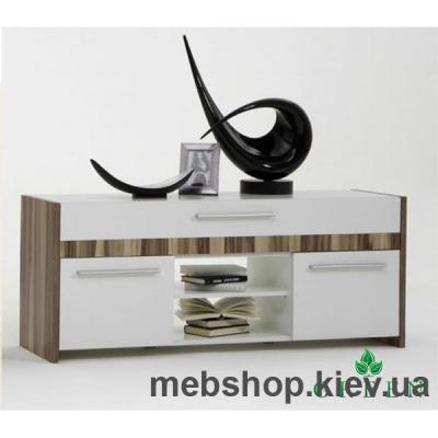 Комод Green ФМ-118
