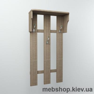Вішак Green ФВ-001