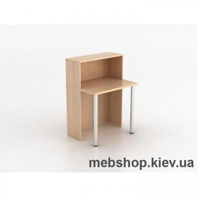 Стол для рецепции Green ФР-1