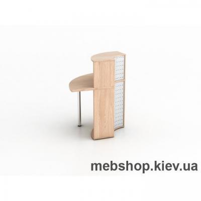 Стол для рецепции Green ФР-8