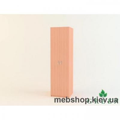 Шкаф для одежды Green ОШ-002
