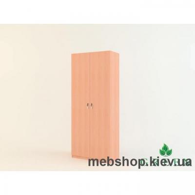 Шкаф для одежды Green ОШ-003
