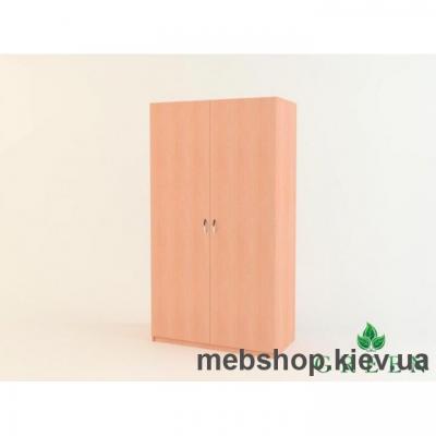 Шкаф для одежды Green ОШ-004