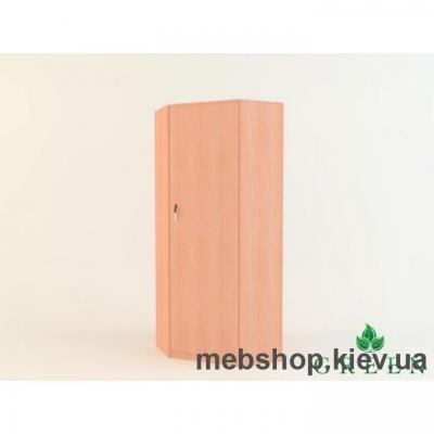 Шкаф для одежды Green ОШ-005