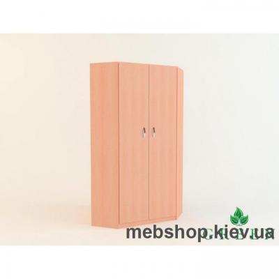 Шкаф для одежды Green ОШ-006