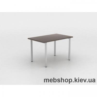 Офисный стол  Green ФСО-1