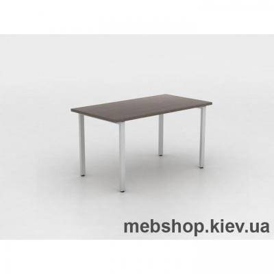 Офисный стол Green ФСО-2