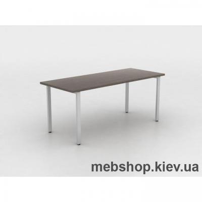 Офисный стол Green ФСО-4