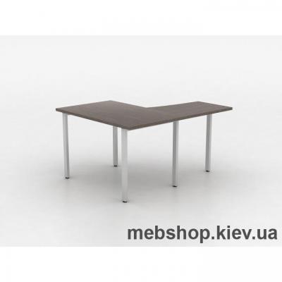Офисный стол Green ФСО-5
