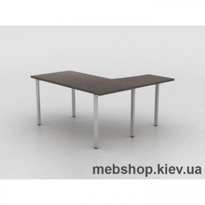 Офисный стол Green ФСО-7