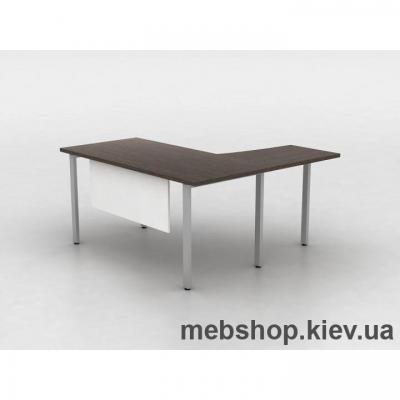 Офисный стол Green ФСО-11