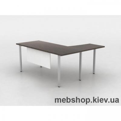 Офисный стол Green ФСО-12