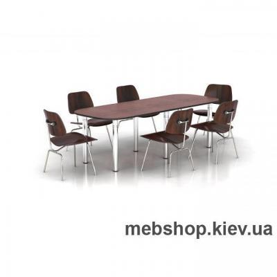 Стол для переговоров  Green СП-1
