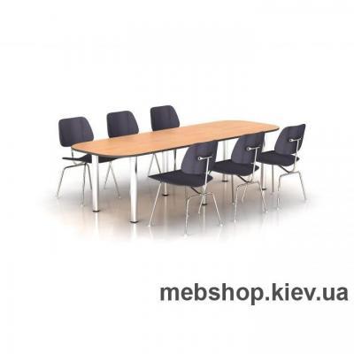 Стол для переговоров Green СП-2