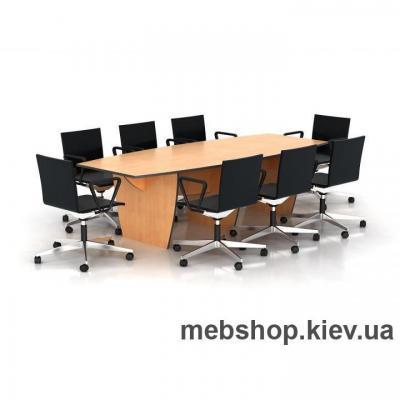 Стол для переговоров Green СП-4