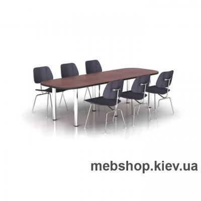 Стол для переговоров Green СП-6