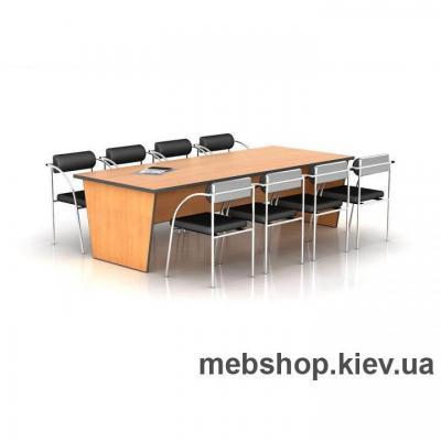 Стол для переговоров Green СП-8