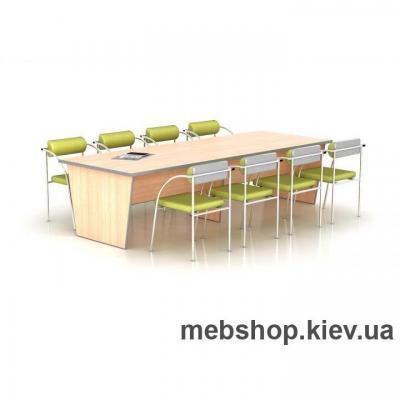 Стол для переговоров Green СП-9