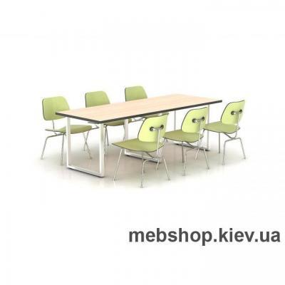 Стол для переговоров Green СП-10