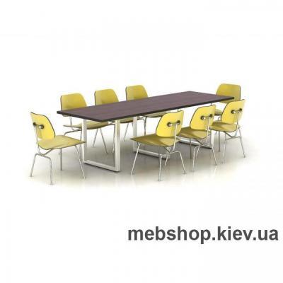 Стол для переговоров Green СП-11
