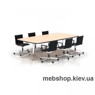 Стол для переговоров Green СП-12