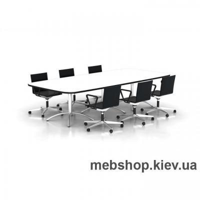 Стол для переговоров Green СП-13