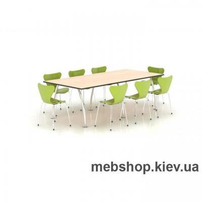 Стол для переговоров Green СП-14