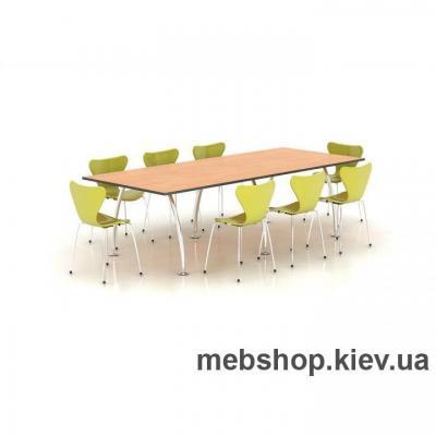 Стол для переговоров Green СП-15