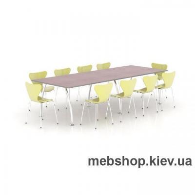Стол для переговоров Green СП-16