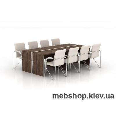 Стол для переговоров Green СП-18