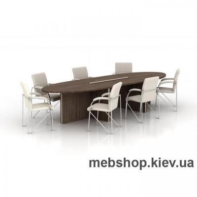 Стол для переговоров Green СП-19