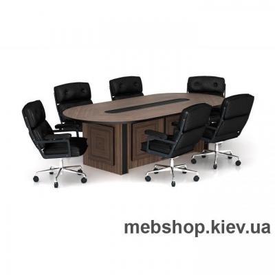 Стол для переговоров Green СП-20