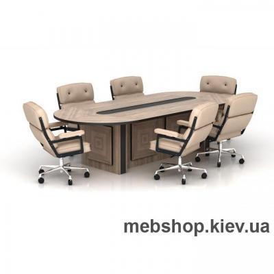 Стол для переговоров Green СП-21