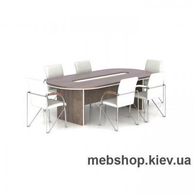 Стол для переговоров Green СП-22