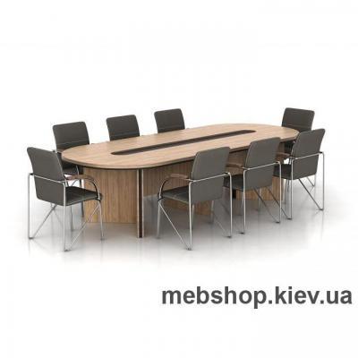 Стол для переговоров Green СП-24