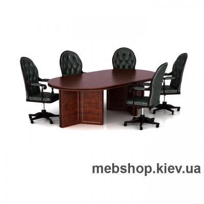 Стол для переговоров Green СП-25