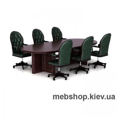 Стол для переговоров Green СП-27
