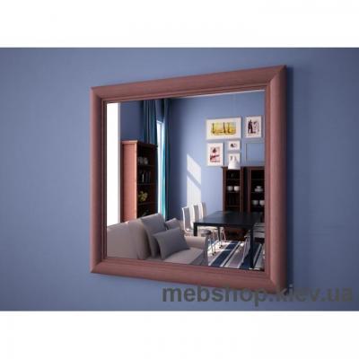 Зеркало Green М-1