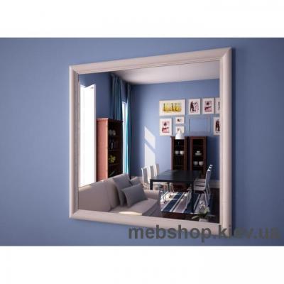 Зеркало Green М-3