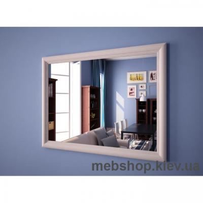 Зеркало Green М-4