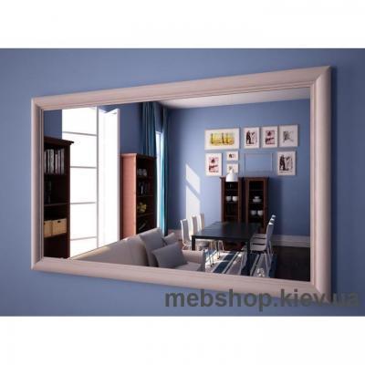 Зеркало Green М-5