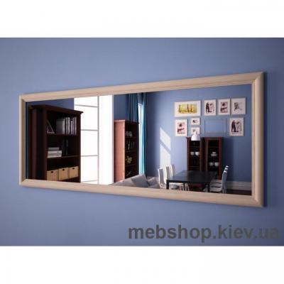 Зеркало Green М-8