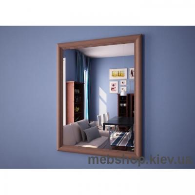 Зеркало Green М-9