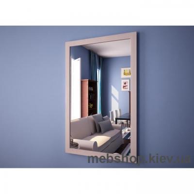 Зеркало Green м-10