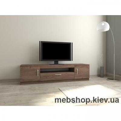 Тумба под ТВ Green ФТВ-102