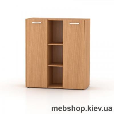 Комод Green КМД-201